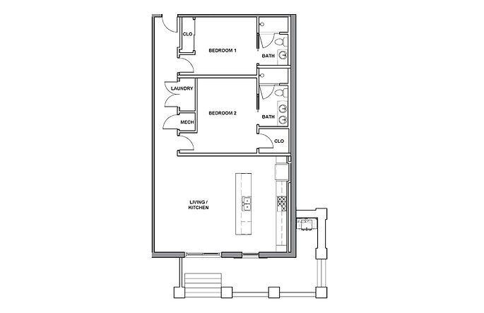 Park-Place-Unit-Plan_105.jpg