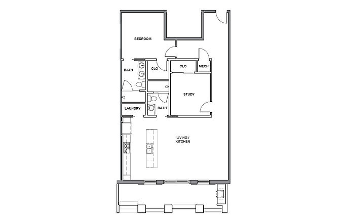 Park-Place-Unit-Plan_103.jpg