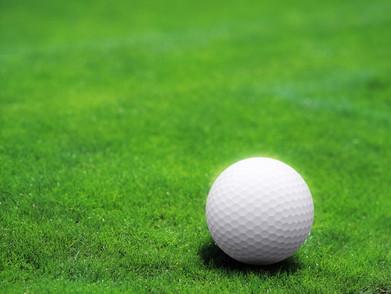 Christ Church Golf Tournament