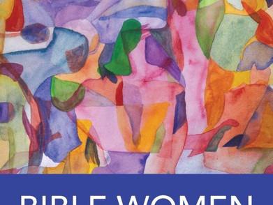 Let the Women Speak Christ Church Bible Study