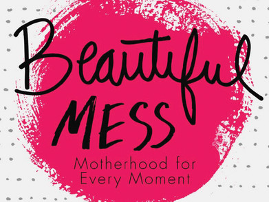New Bible Study for Mothers!