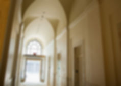 Historical Plaster Renovation