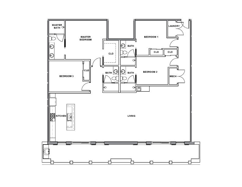 Park-Place-Unit-Plan_202,-302,-402.jpg