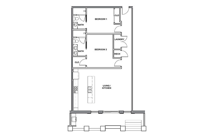 Park-Place-Unit-Plan_104.jpg