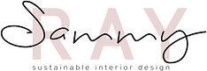 Sammy Ray Logo