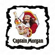 $4.75 Captain Morgan