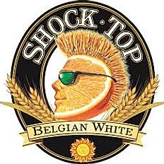 $3.25 Shocktop Pints