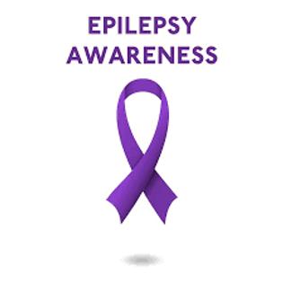 epilepsyawareness.png