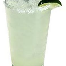 $4.25 Margaritas