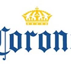 $3.25 Coronas