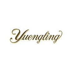 $3.25 Yuengling & Bud Pints