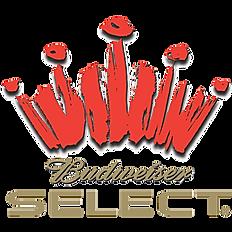 $7 Bud Select Pitchers