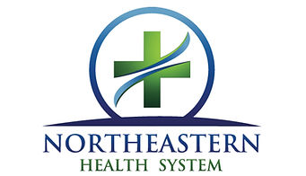 Northeastern Health System