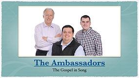 Ambassadors Rev screen 19.001.jpeg