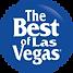 "Ohjah! Best Japanese/Sushi ""Best of Las Vegas"""