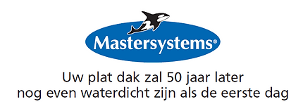 Vloerverwarming mastersystems Pittem