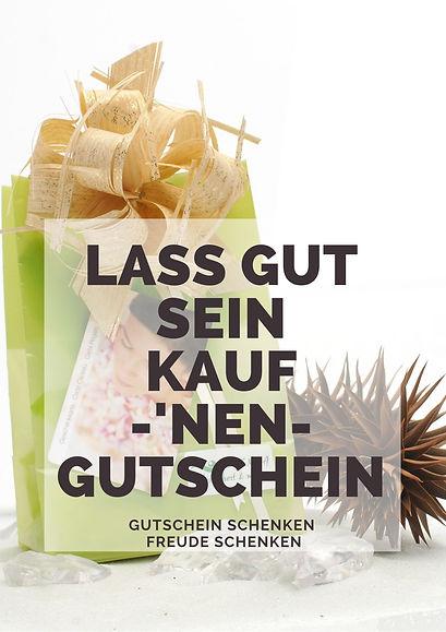 Gutschein Homepage.jpg