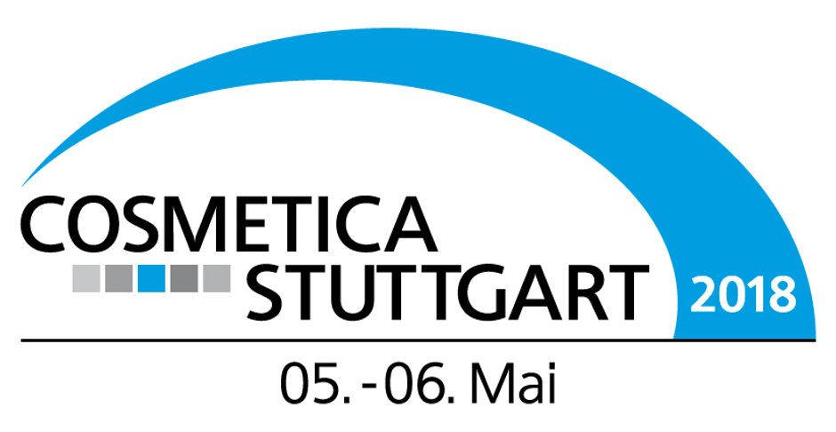 Cosmetica Stuttgart