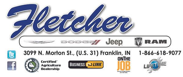 Fletcher logo new.jpg