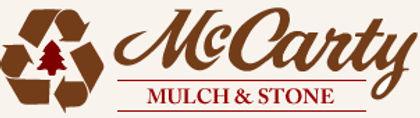 mccarty logo.jpg