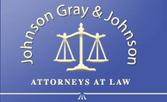 JohnsonGray&Johnson_LOGO.png