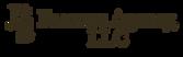 JSAgency_Logo_Brown.png