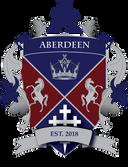 AberdeenLogo2018.png