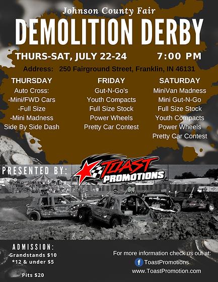 johnson-co-fair-derby.png