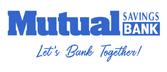 mutual savings.png