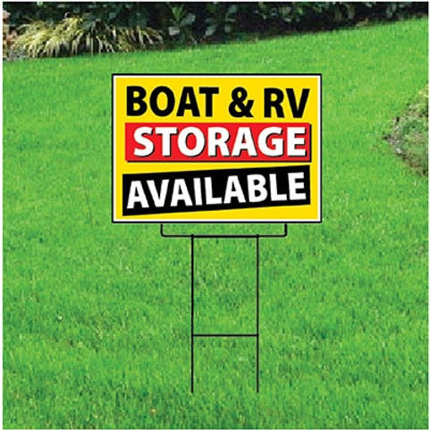 boat-and-rv-storage.jpg