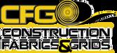 CFG-LOGO-FINAL.png