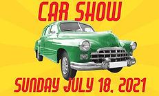Car Show_edited.jpg