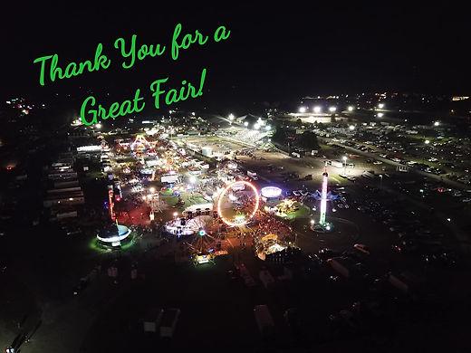 Arial Fair Pic_edited.jpg