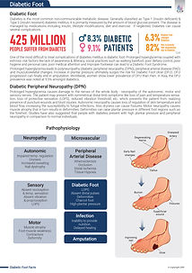 Foot Facts.jpg