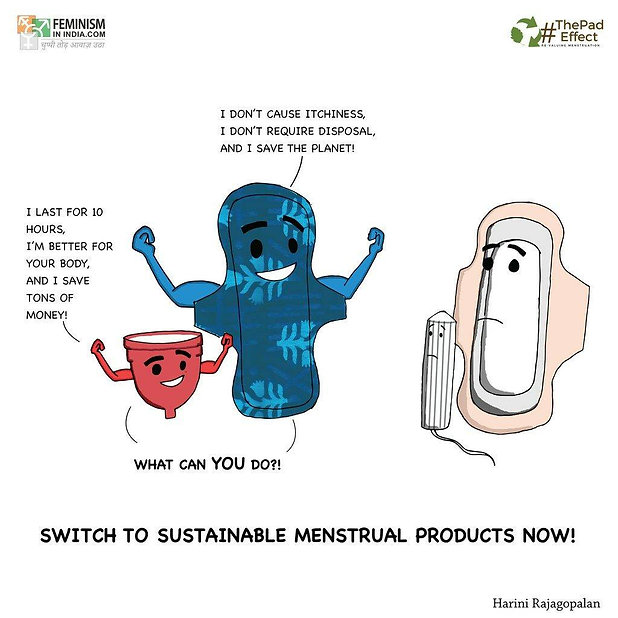 sustainablemenstruation.jpg