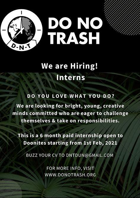 DNT internship.jpg
