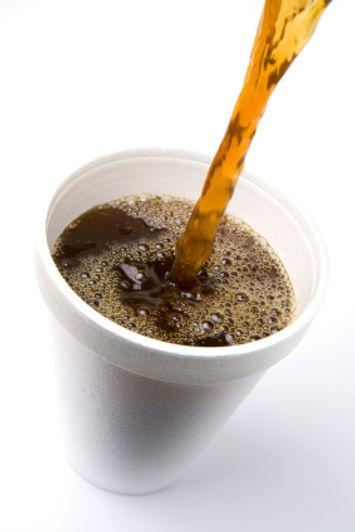 Styrofoam Cup - Coffee.jpg