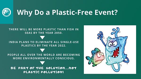 Plastic-free event brochure.png