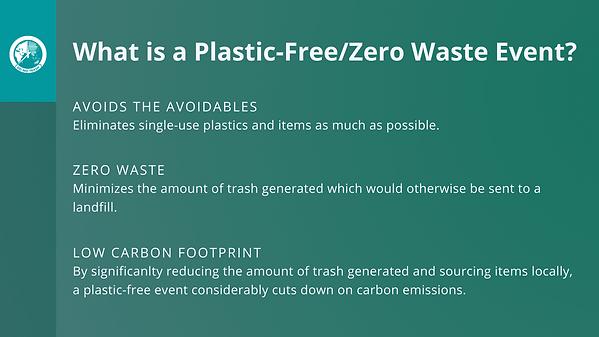 Plastic-free event brochure 2.png