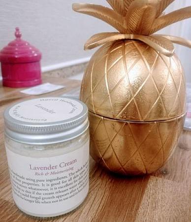 lavender cream.jpg