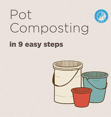 PotCompostingSq-12.jpg