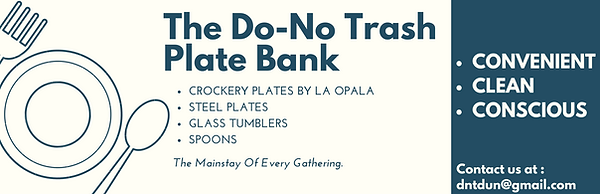 DNT Plate Bank.png