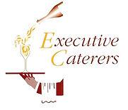 exec-logo_edited.jpg