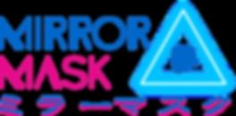 Logo MM (12).png
