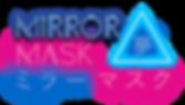 Logo MM (21).png