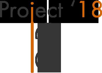Project 18 (l2).png