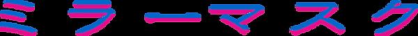 Logo MM (Japan).png