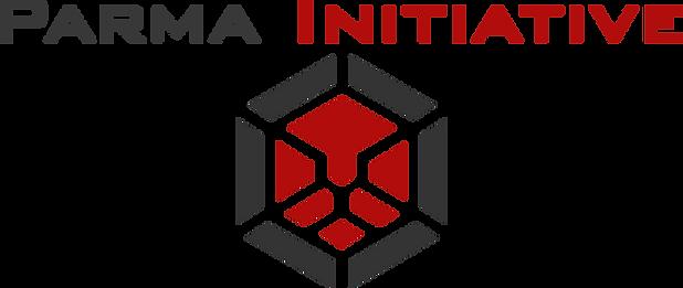 Parma Initiative 3.png
