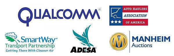 Delta-Affiliations.jpg