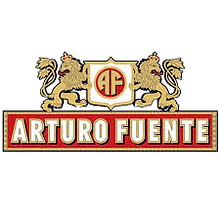arturo.png
